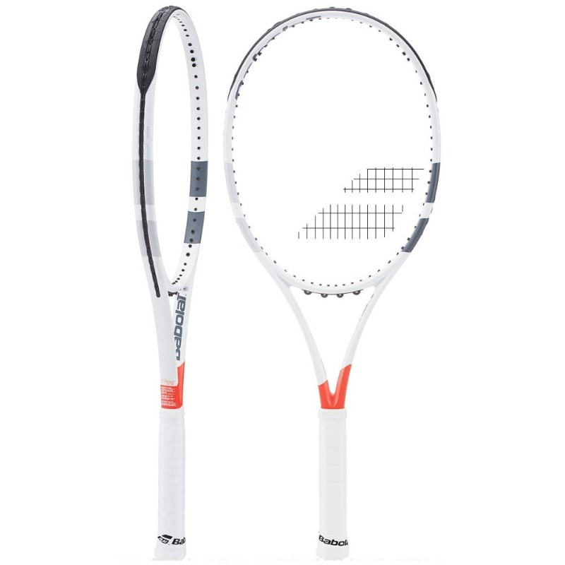 Babolat Pure Strike 16x19 (Project One7)